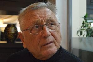 Jiří Menzel, český režisér