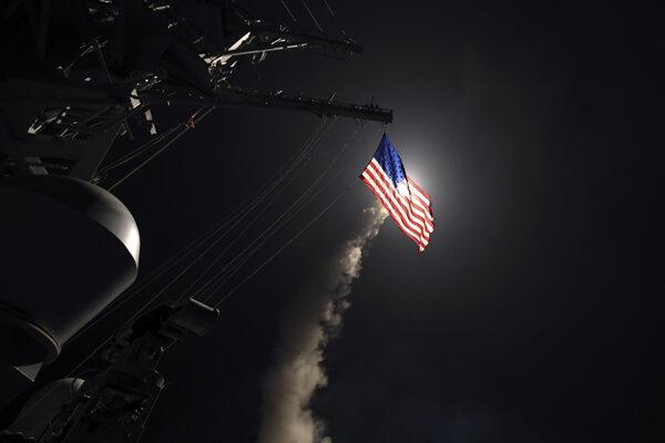 USA otestovali raketu, ktorú zakazovala zmluva s Ruskom
