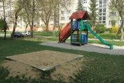 Technické služby na pieskoviskách vymenili a doplnili piesok.