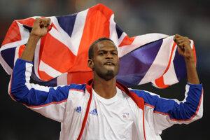 Vo veku 34 rokov vo štvrtok skonal strieborný medailista z olympijských hier v Pekingu 2008 Germaine Mason.