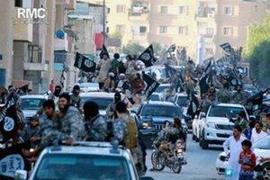 Stovky až tisíce dobrovoľníkov prišlo bojovať z Európy do Sýrie a Iraku pre fanatický Islamský štát.