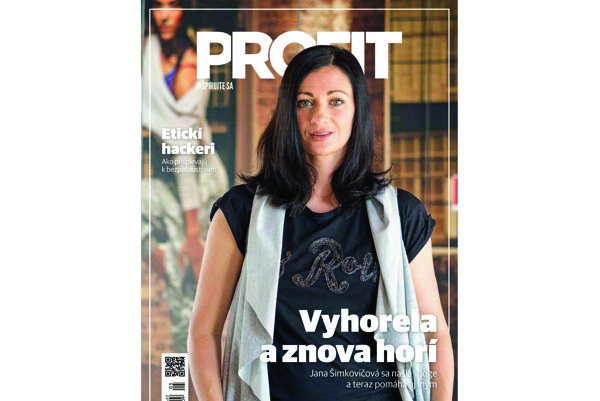 Profit 05/2017
