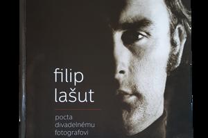 Monografia Filip Lašut.