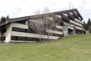 Časť programu sa odohrá v okolí horského hotela Poľana.