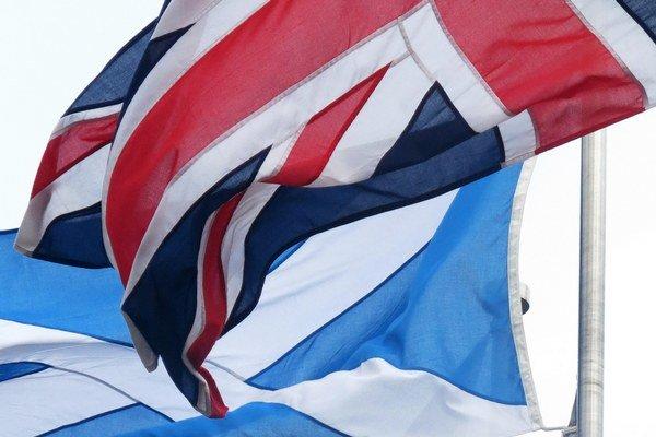 Ako sa Škóti rozhodnú?