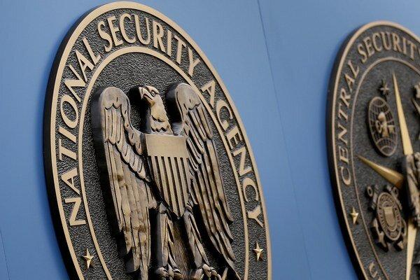 NSA odpočúvala úrad nemeckého kancelára podľa dokumentov WikiLeaks celé desaťročia.