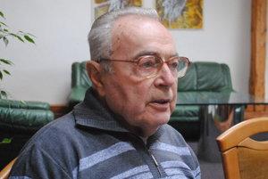 Juraj Kollár.
