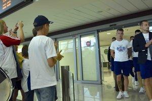 Mladí Slováci sa domov vrátili sklamaní. Ale aj hrdí.