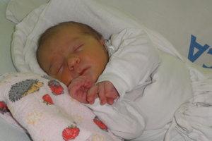 Timea Badinková - Z narodenia tretieho dieťatka  sa  v utorok 20. júna tešili rodičia Tatiana a Martin z Banskej Bystrice. V tento deň prišla na svet ich dcérka Timea Badinková (3200 g, 51 cm). Doma na ňu už čakajú dve sestričky- šesťročná Nina a trojročná Ema. Meno Timea je  gréckeho pôvodu a v preklade znamená