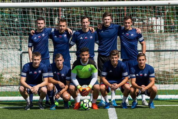 FC Letka