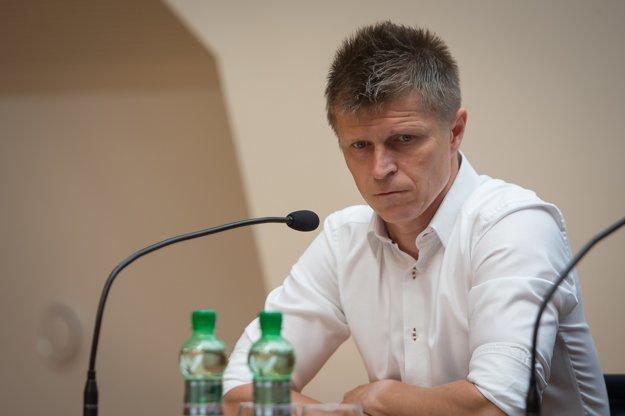 Vratislav Greško.