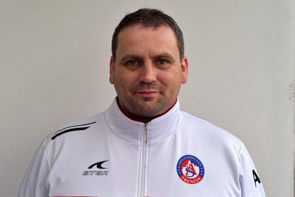 Michal Hradil.
