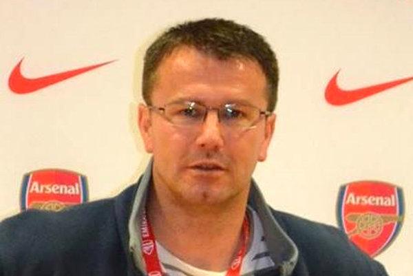 Peter Éhn chce v hráčoch podnecovať mentálnu prípravu, pretože je názoru, že je neodeliteľnou súčasťou každého športovca.