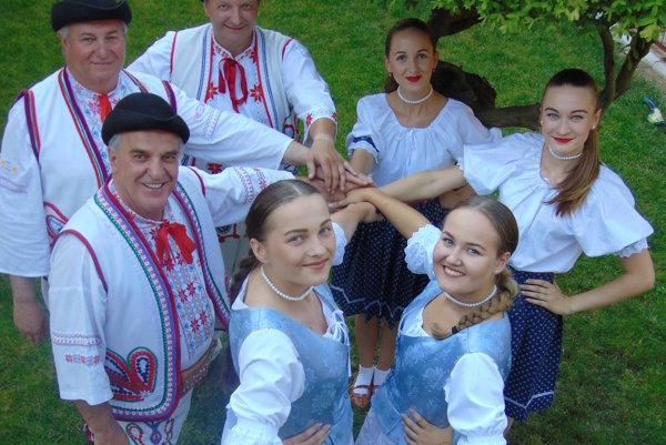Kysucký prameň z Oščadnice.