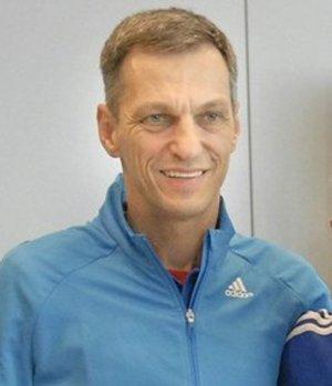Branislav Koniar.