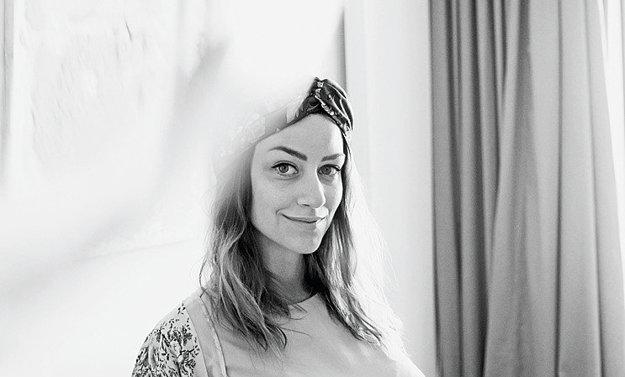 Barbara Jagušák