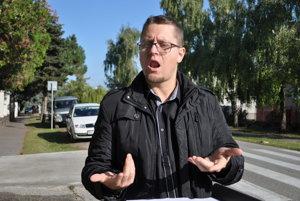 Jaroslav Cehlhárik