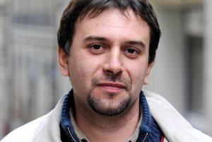 Diego Brodersen (43), filmový kritik a vysokoškolský pedagóg z Argentíny. Píše pre argentínsku verziu Rolling Stone a denník Página 12.