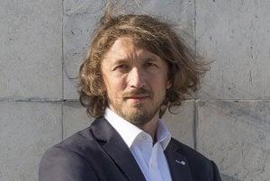 Kamil Kouba.
