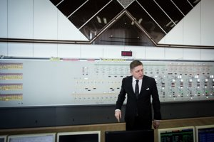 Aký bude výsledný účet za Gabčíkovo, nie je ešte známe.