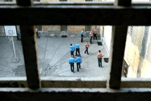 Vo väzení si má Zvolenčan odsedieť 16 rokov.