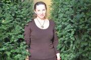 Martina Nadoková z Rimavskej Soboty je vnučkou brata jedinej blahoslavenej Slovenky.