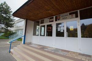 Škola, ktorá už tri roky nemala existovať, má veľkú perspektívu.