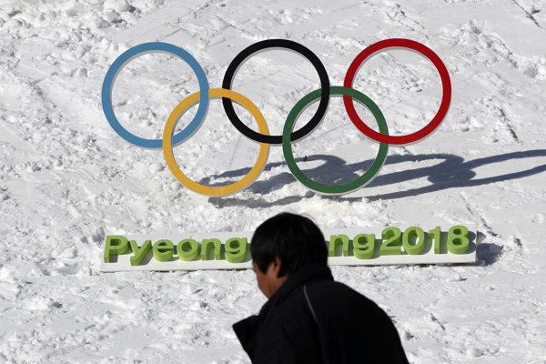 Niekoľko krajín sa vyjadrilo k situácii na kórejskom polostrove so znepokojením.