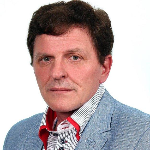 Ivan Uhrík
