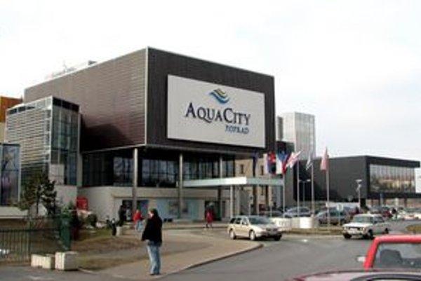 V kongresových priestoroch Aquacity Poprad sa uskutočnil 6. ročník odborného podujatia.