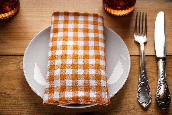 Postenie nie je diéta, ale vzorec stravovania.