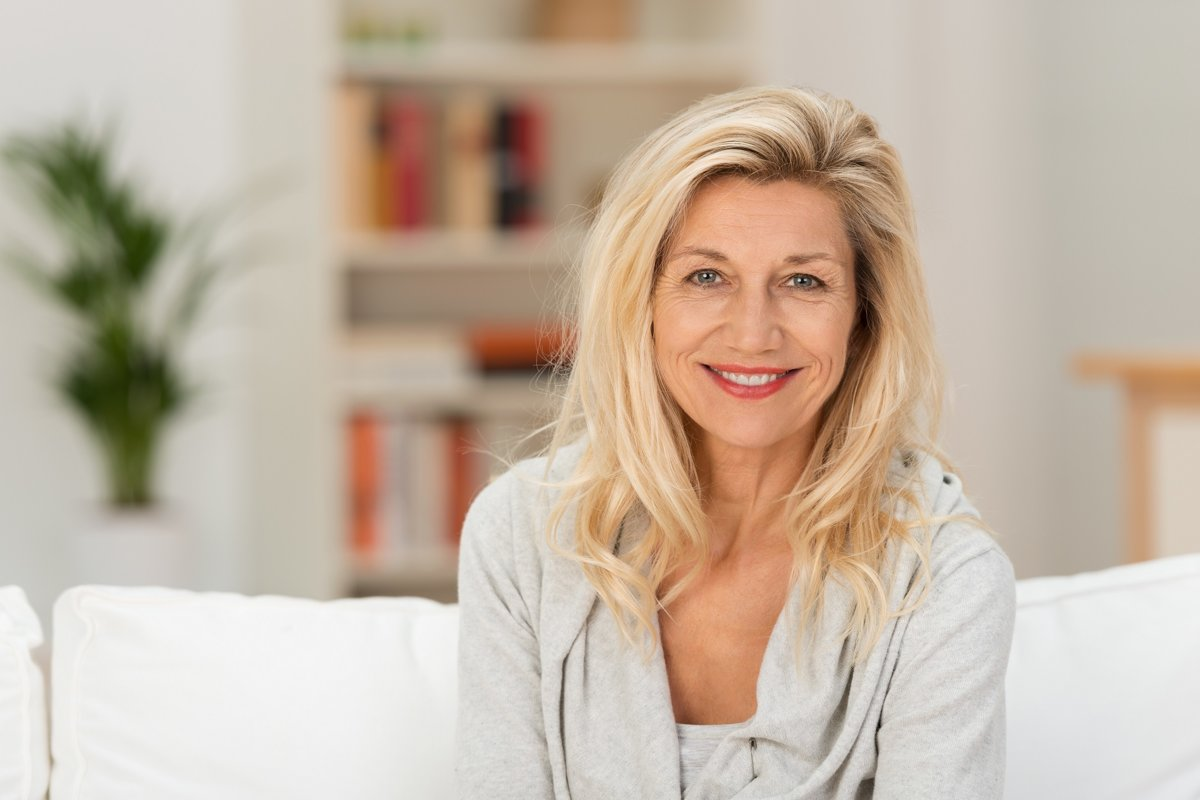 medicine hat mature women personals Dating for seniors is the #1 dating site for senior single men/women looking to find their soulmate 100% free senior dating site signup today dating for seniors - senior dating, singles and personals.