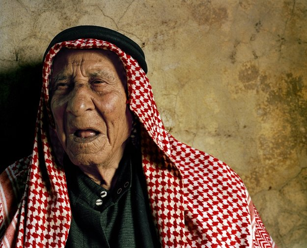 So svojou manželkou sa zobral ešte počas druhej svetovej vojny.