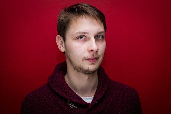 Peter Kapitán