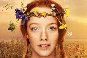 Nová verzia Anny zo Zeleného domu sa volá Anne with an E.