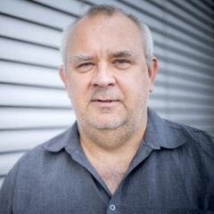 Alexej Fulmek