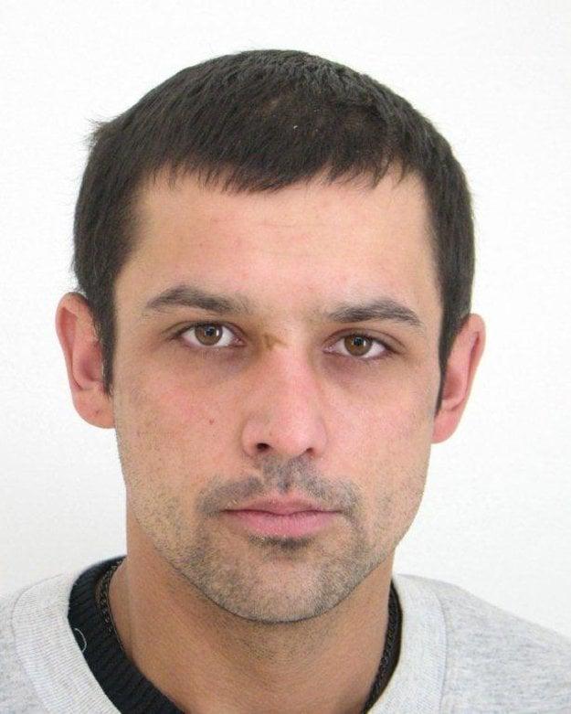 Martin Krutý
