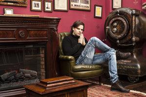 Celková hodnota predmetov v budapeštianskom Houdiniho múzeu sa odhaduje na niekoľko miliónov eur.