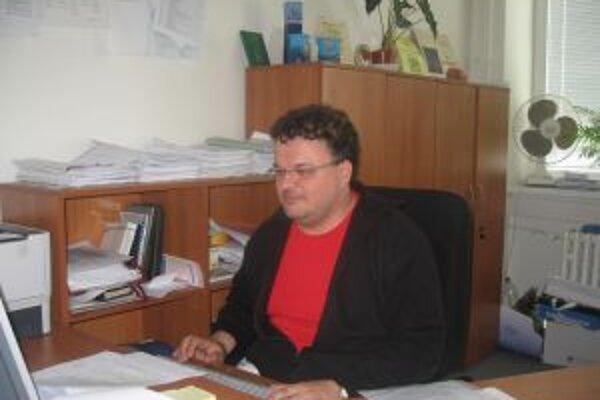 Karol Langstein nevylúčil, že vzniknú ďalšie pokračovania Banskobystrických šibalstiev