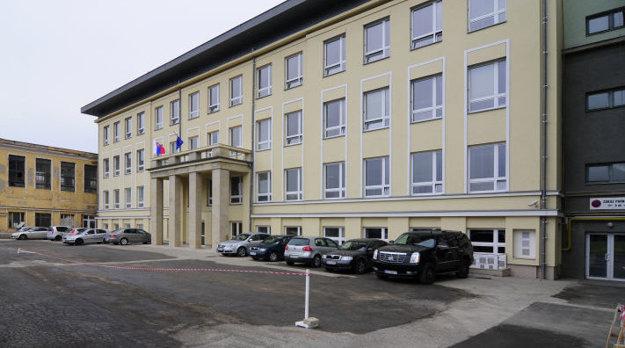 Prešovská univerzita má za sebou dve desaťročia pôsobenia.