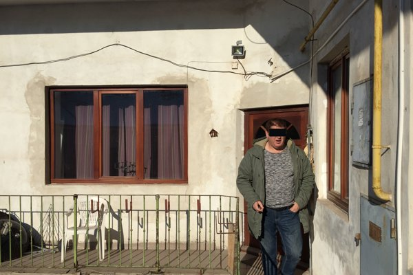 Byt v centre. Majiteľ odmieta tvrdenia, že by prevod stroskotal pre dôvody na strane manželov.