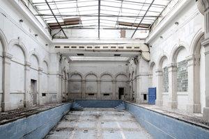 Kúpele Grössling