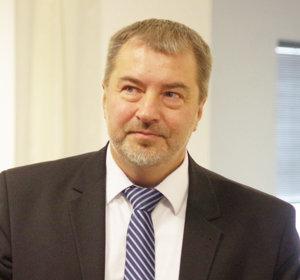 Anton Vatala