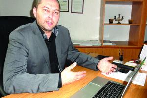 Michal Grujbár takmer päť rokov unikal spravodlivosti. Rozsudok 6,5 roka je už právoplatný.