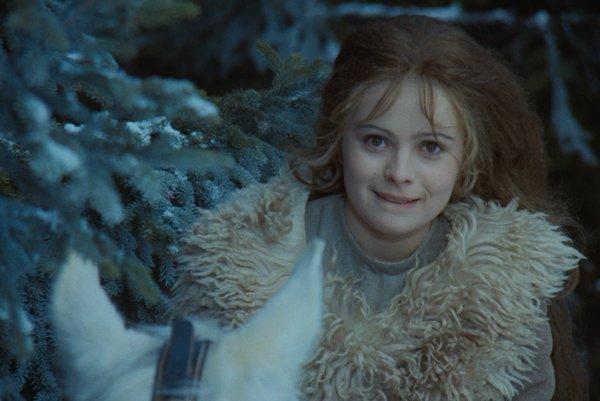 Libuše Šafránková je na severe hviezdou, zamilovali sa do nej už viaceré generácie Nórov.