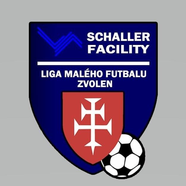 Nové logo LIMFU