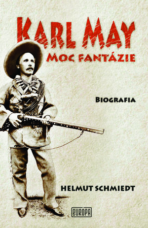 Moc Fantázie (Karl May) - Archív SME
