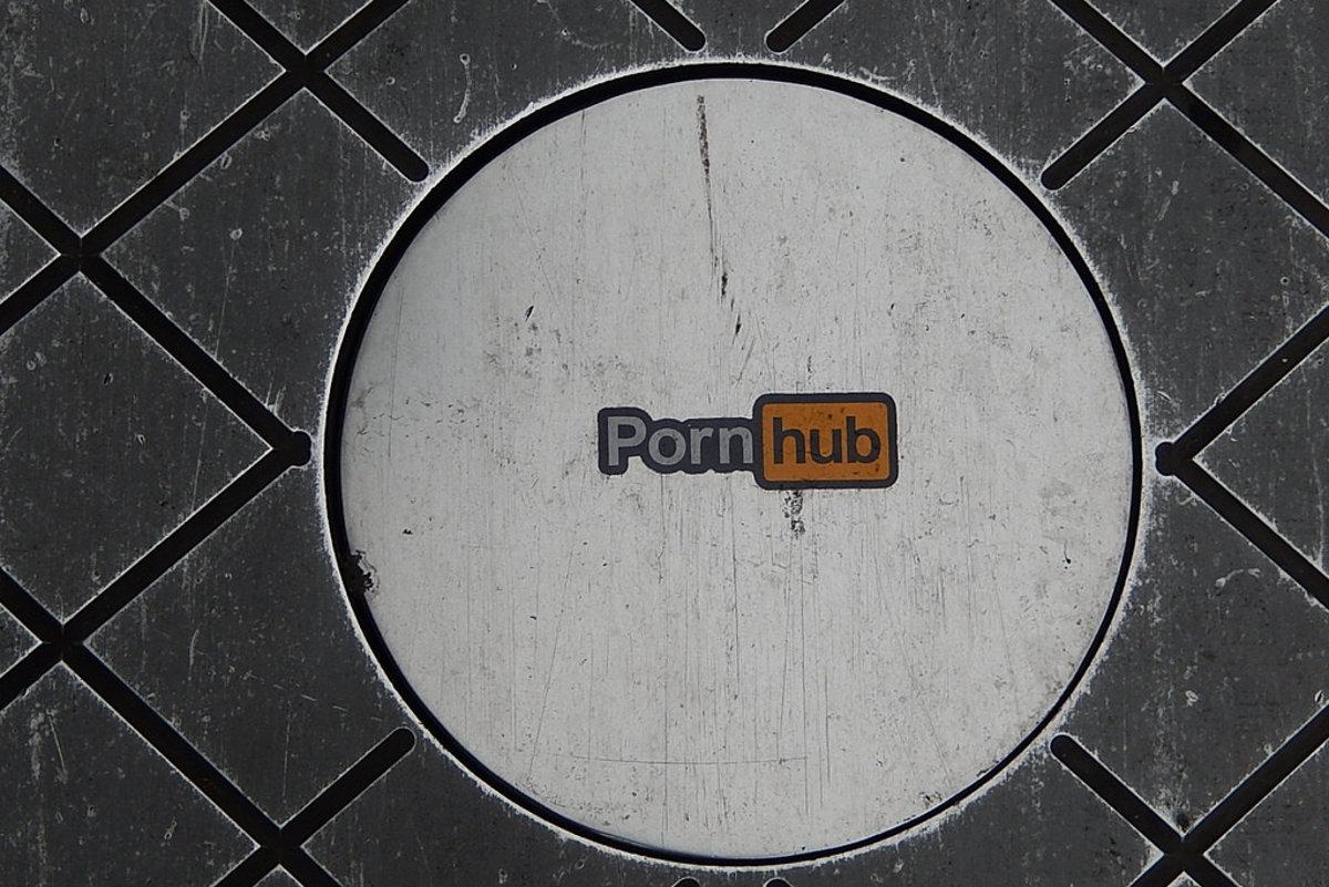 sexy spodná bielizeň porno fotky
