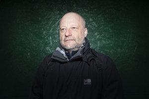 Ivan Kolenič