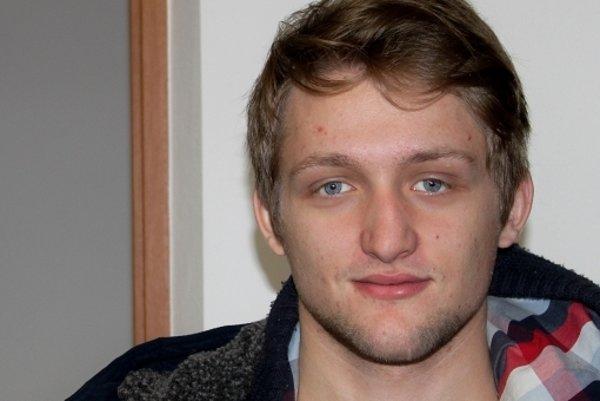 Ivan Jakubík